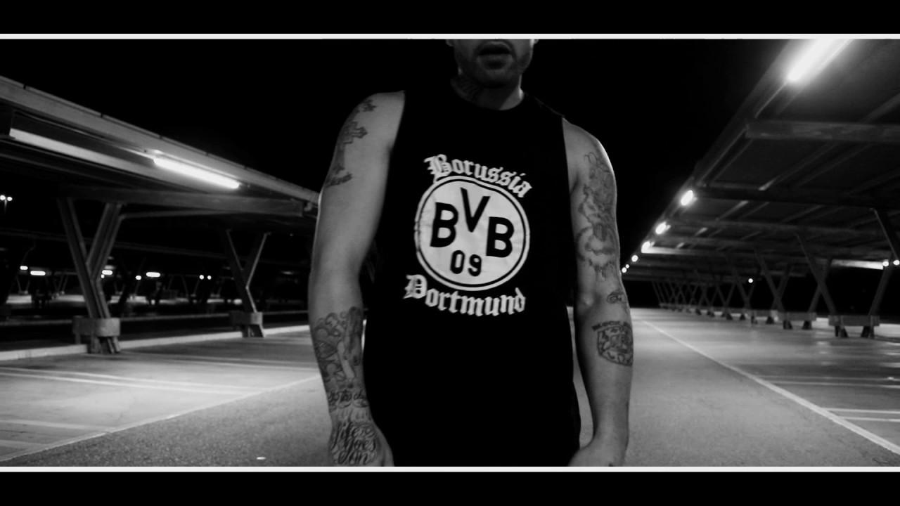 G.Babe – MVP