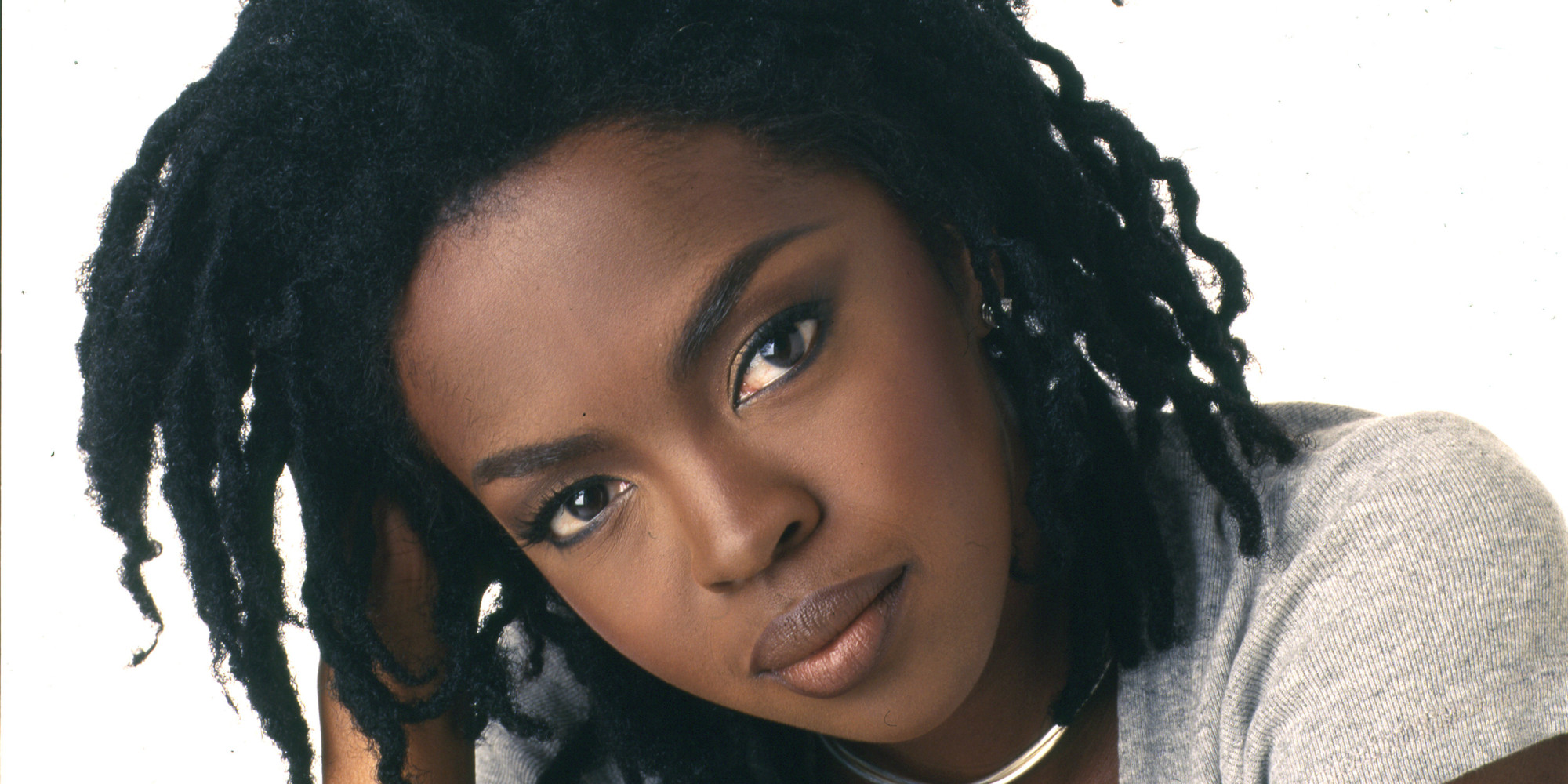 Pras habla sobre el por qué de la desaparición de Lauryn Hill en el 2000