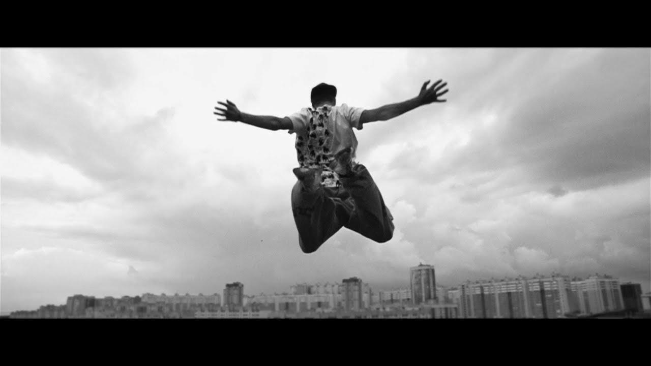 Gentleman ft Sean Paul – Ovaload