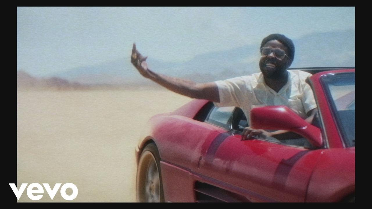 A$AP Twelvyy ft A$AP Ferg – Hop Out