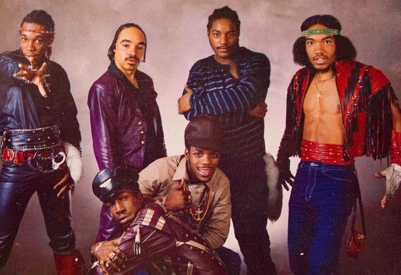 Detenido uno de los pioneros del Hip Hop por homicidio