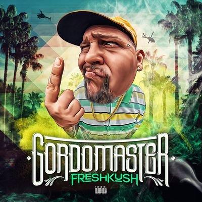 Gordo Master - FreshKush