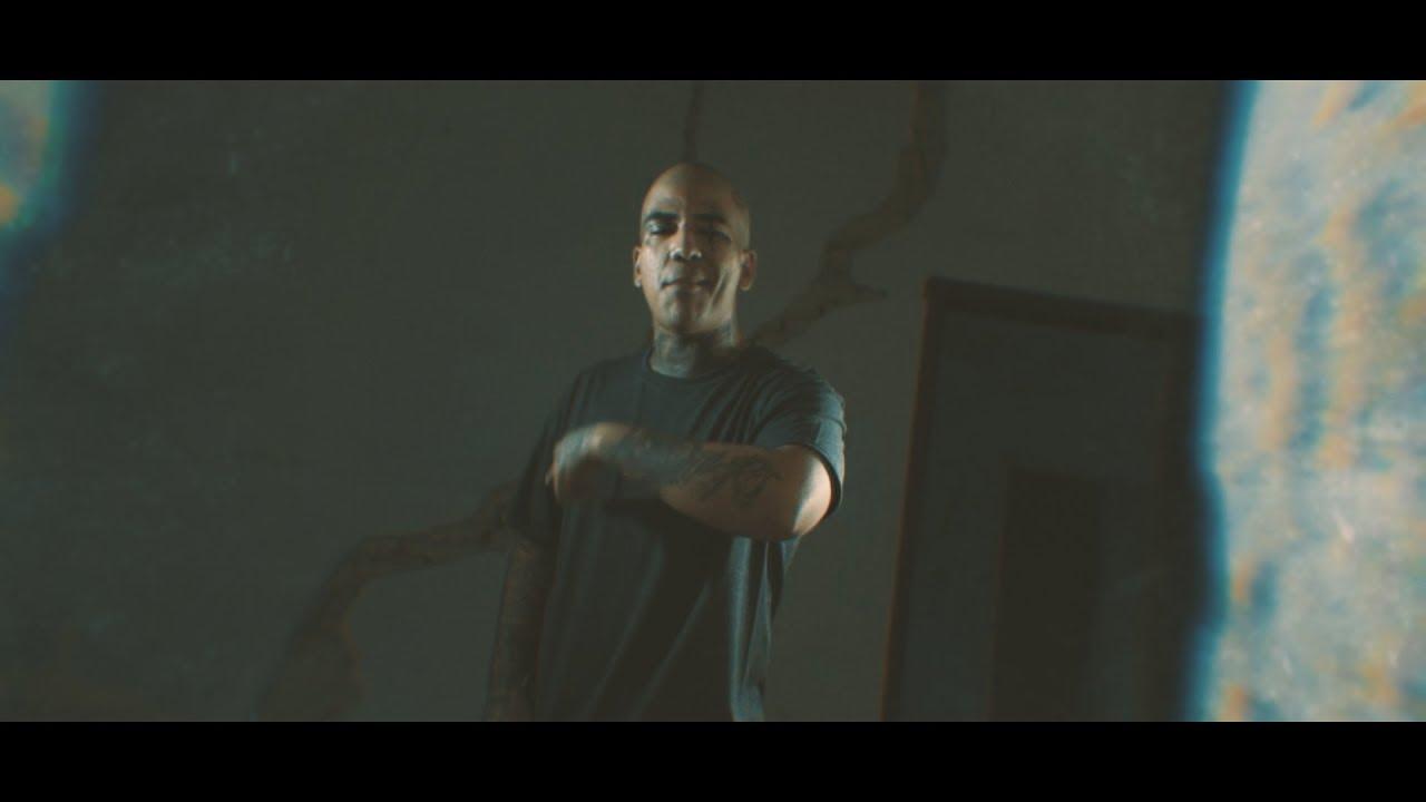 Remik Gonzalez – Carnales Enemigos