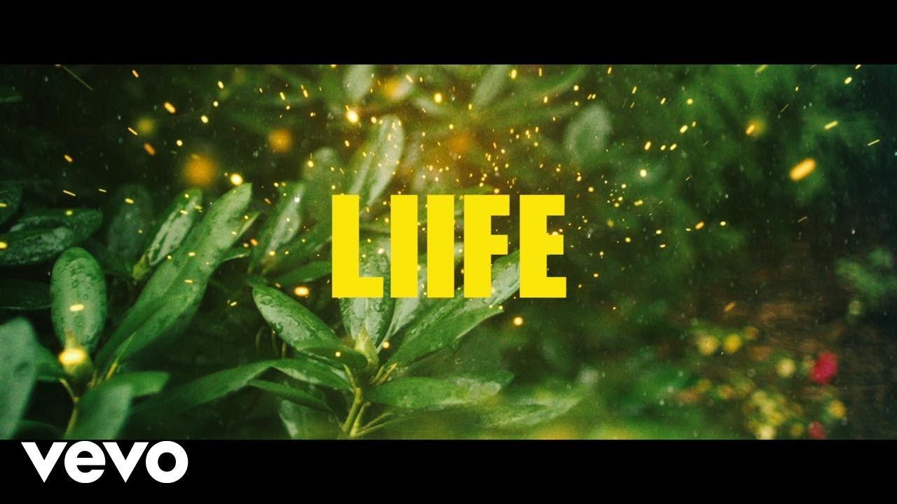 Desiigner ft Gucci Mane – Liife
