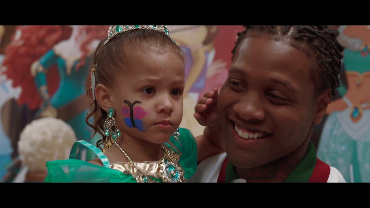 Lil Durk – Nobody Knows