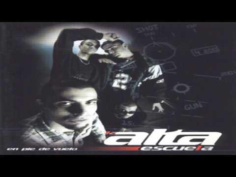La Alta Escuela – Espectáculo En La Cancha