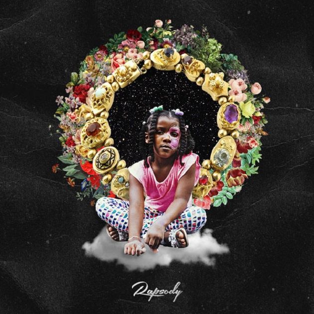 You Should Know Rapsody, Busta Rhymes