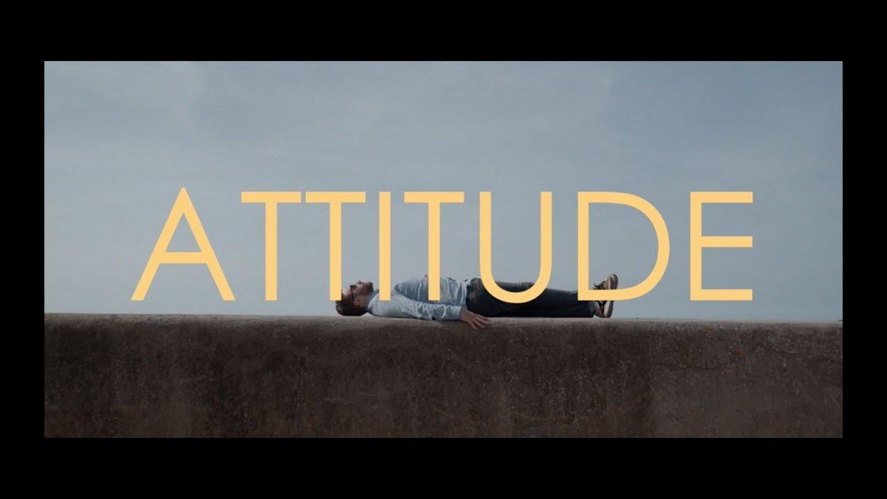 Jarod – Attitude 5 – Casino