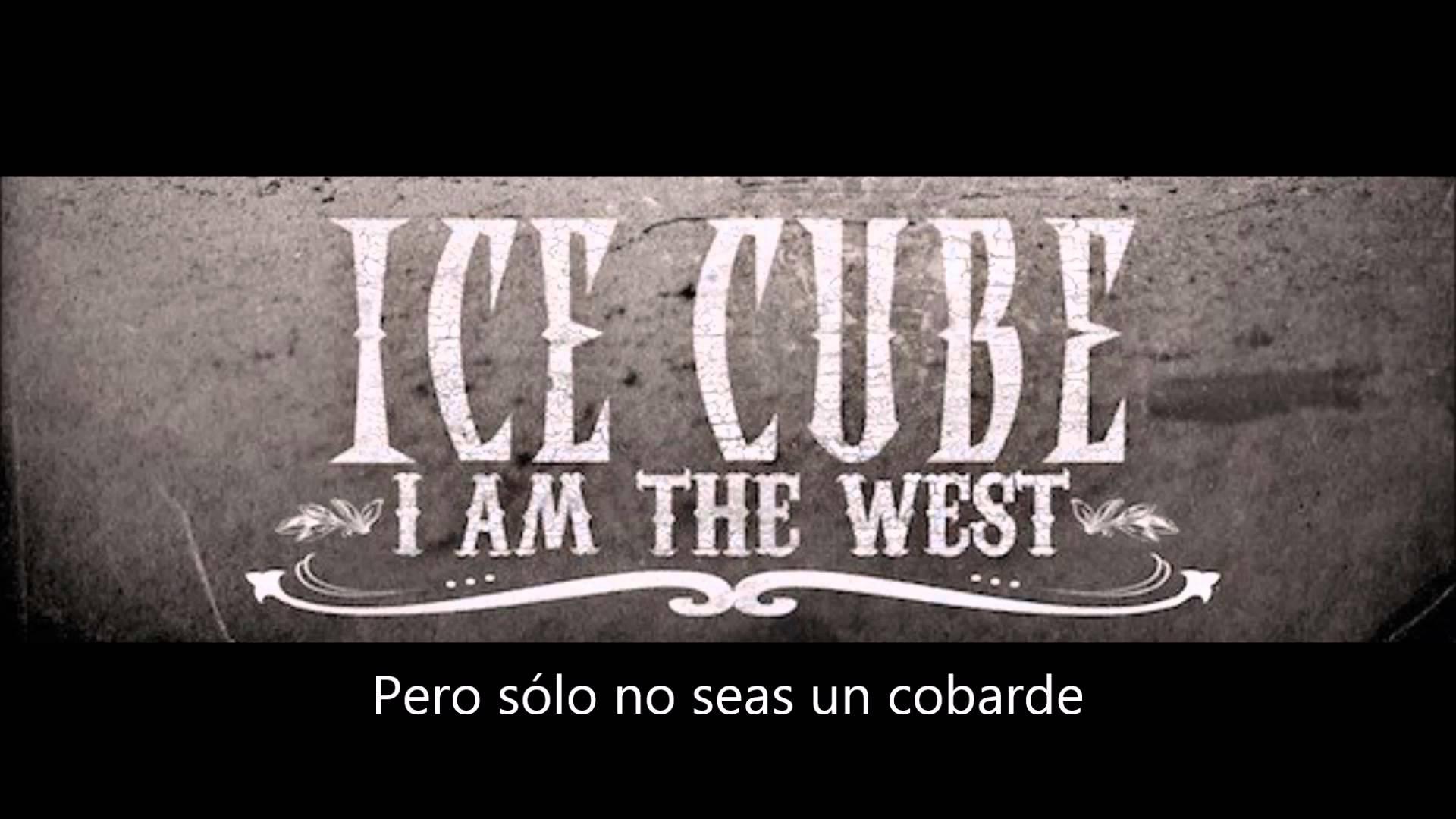 Ice Cube – Why Me? (Sub. Español)