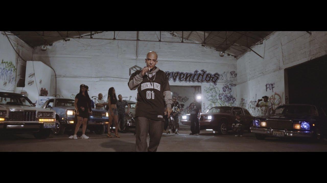 Remik González – Rolando con Firmeza