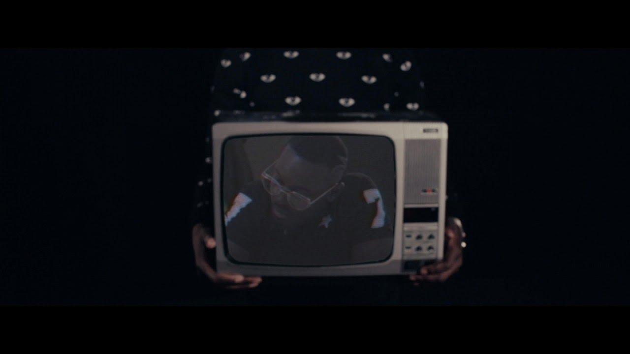 Keblack – Rattraper le Temps