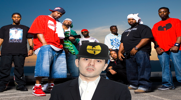 El único álbum de Wu-Tang Clan se vende por más de 1 millón de dólares