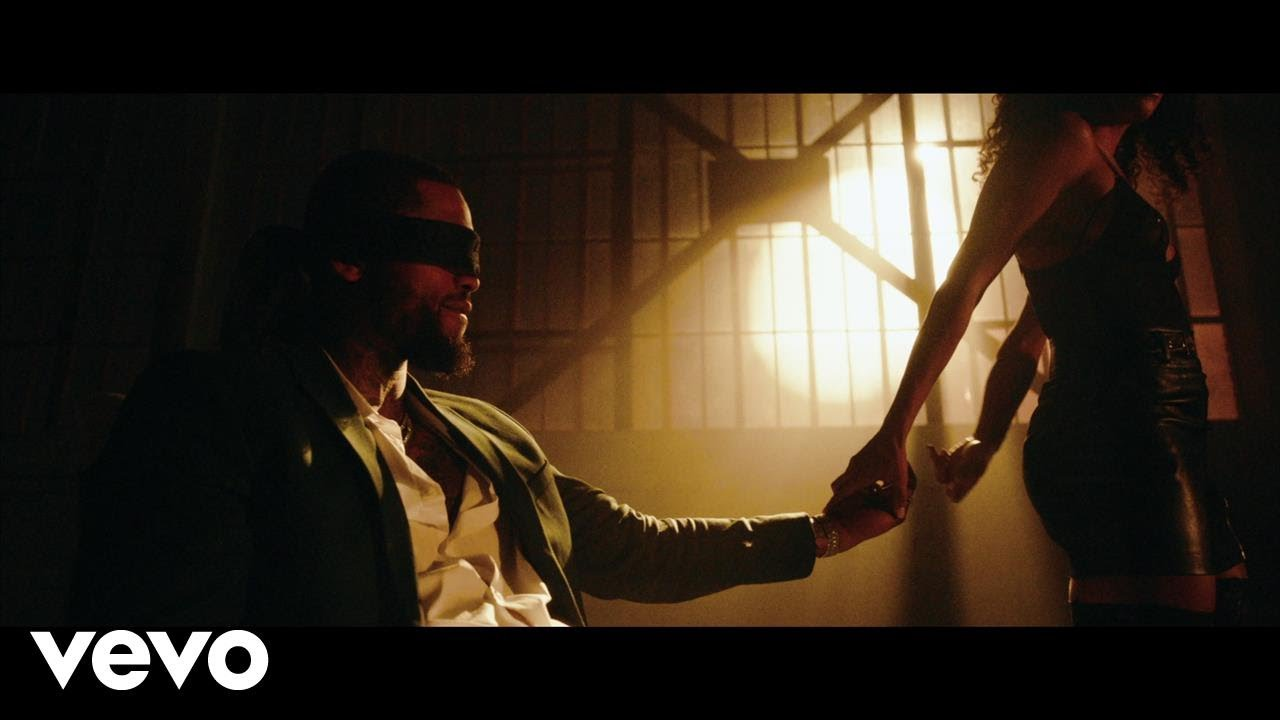 Dave East ft Chris Brown – Perfect