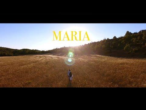 Lord Esperanza ft Shaby – Maria