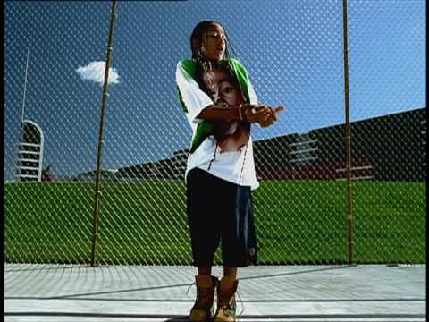 Lil Bow Wow – Basketball