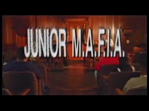 Junior M.A.F.I.A. ft Notorious B.I.G. – Get Money