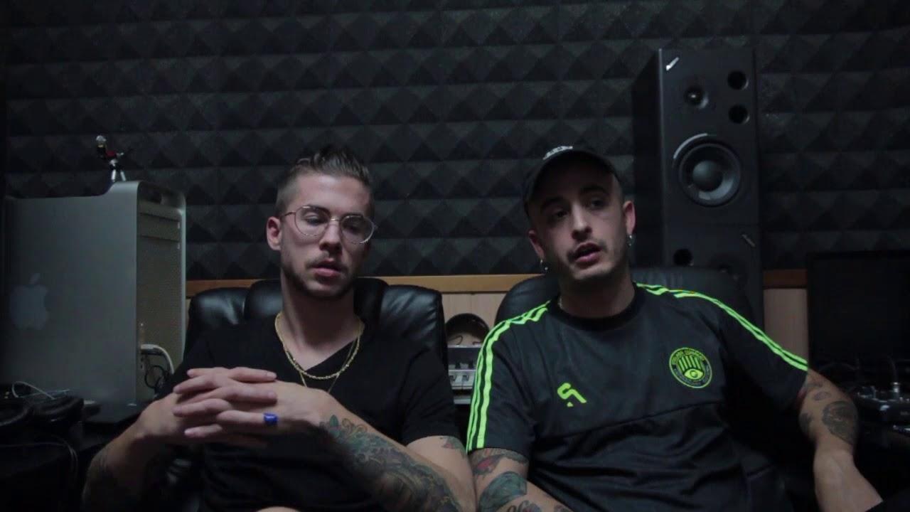 Natos y Waor confirman que sacarán un nuevo disco