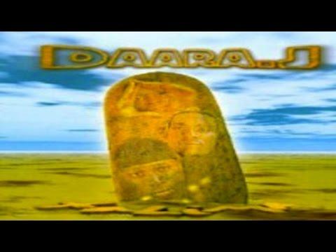 Daara.J ft Neg Marron's – Le Défi