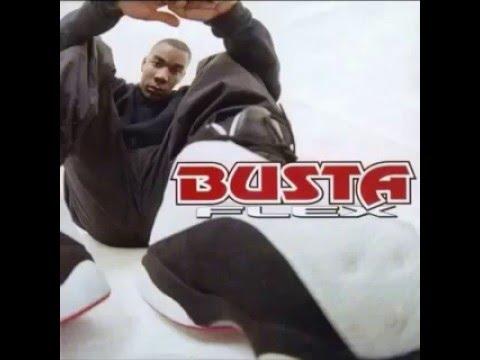 Busta Flex – Le zedou