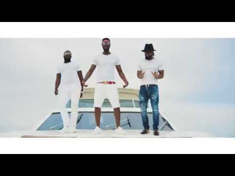 Dadju ft Maître Gims & Alonzo – Ma Fierté