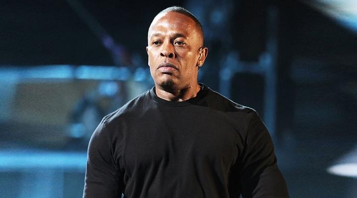 Las mejores canciones de Dr. Dre
