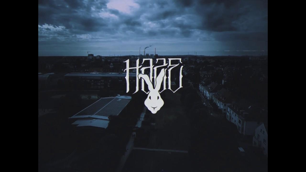 Haze – Es Geht Los
