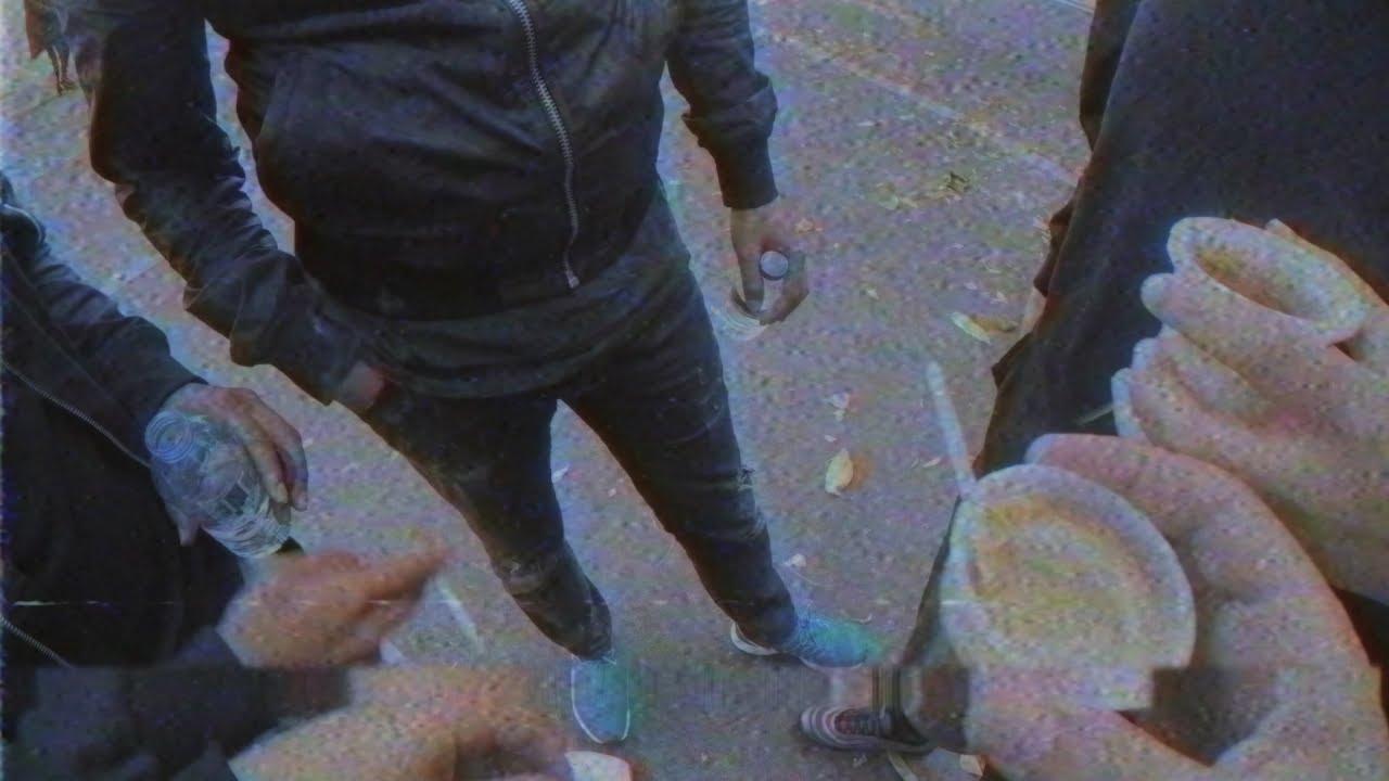 Kekra – Poches Pleines