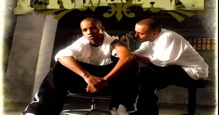 Diez años de Mal Clima… ¿Uno de los mejores discos de rap español?