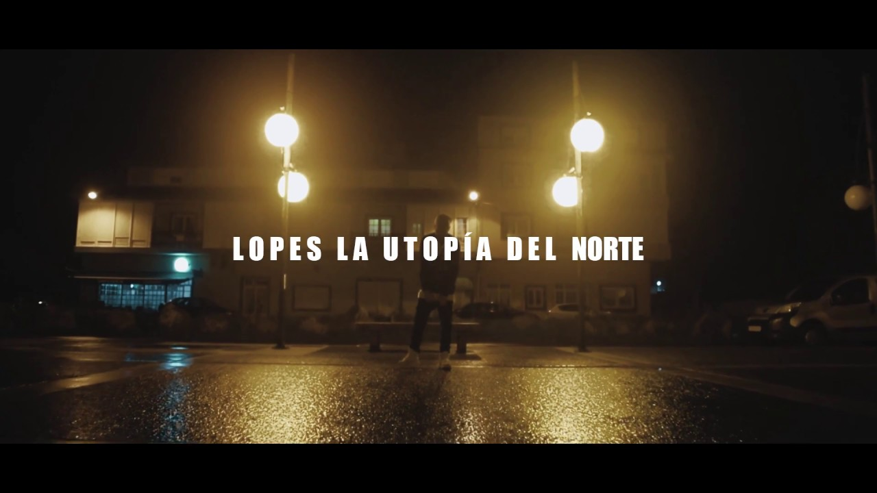 Lopes – Raices