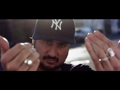 Sho-Hai – De Paso / Para ser un rapper