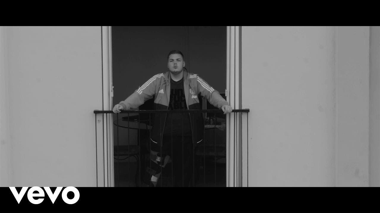 Rémy ft Mac Tyer – Comme à l'ancienne