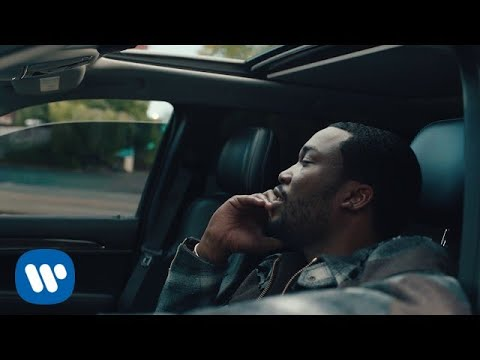 Meek Mill – Fall Thru