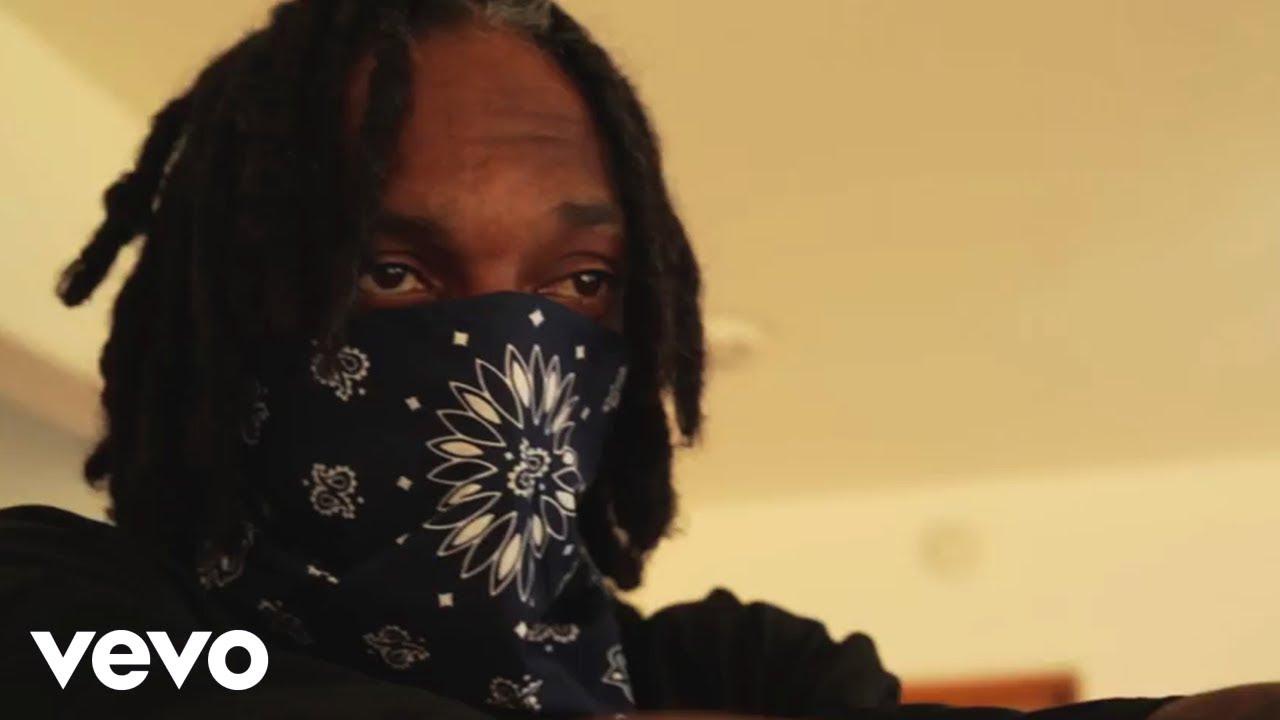 Snoop Dogg Ft Nipsey Hussle & Kurupt – West Side Rollin'
