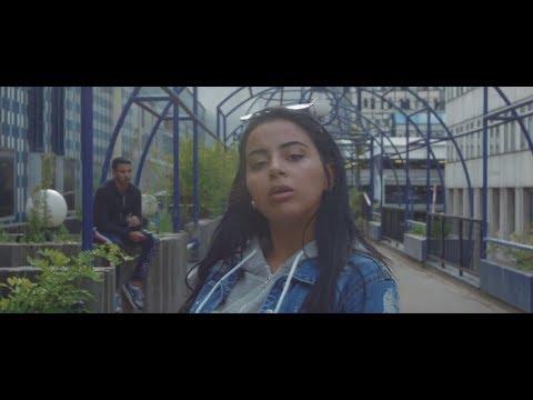 Marwa Loud – Fallait pas