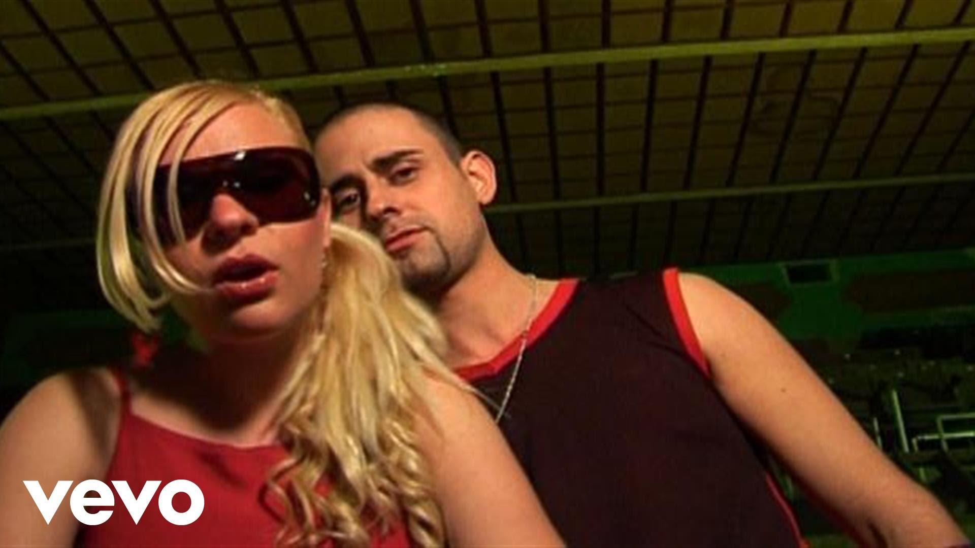 Shuga Wuga Ft Loren & Banda Ancha – Tres Razones