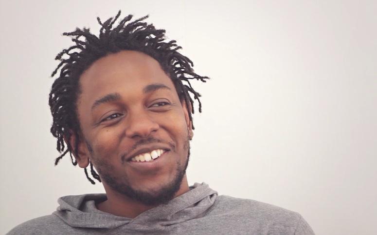 El Hip Hop supera al Rock por primera vez en toda su historia