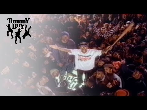 Naughty by Nature – Hip Hop Hooray