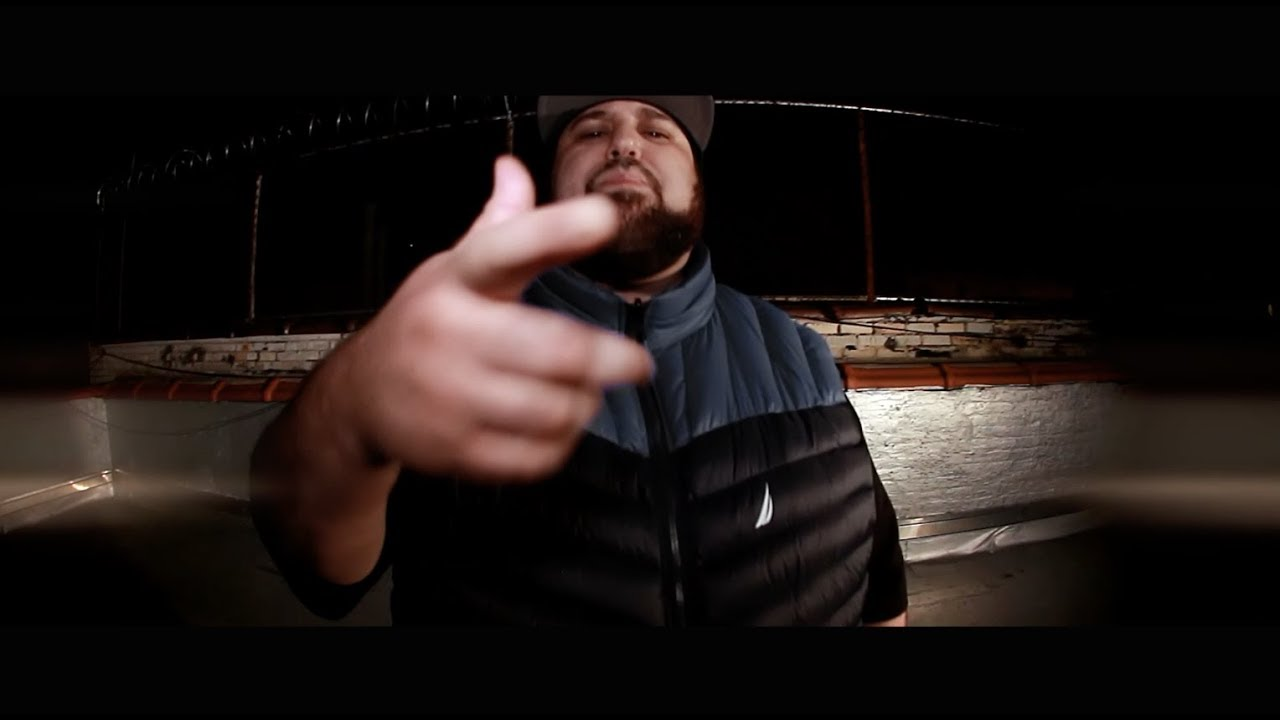 Snowgoons Ft Ghostface, Ill Bill, Aspects & Sick Jacken – Killaz Supreme