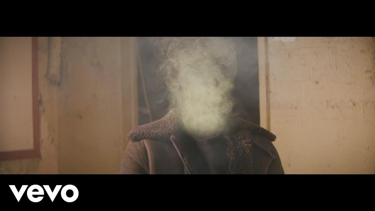 Future Ft Young Thug – All da Smoke
