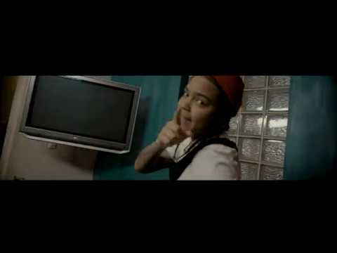 Young M.A – I Get The Bag