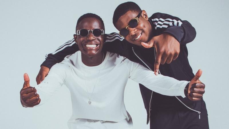 Un grupo de rap holandés financia la instalación de paneles fotovoltaicos