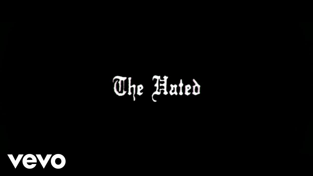 Dave East Ft Nas – The Hated
