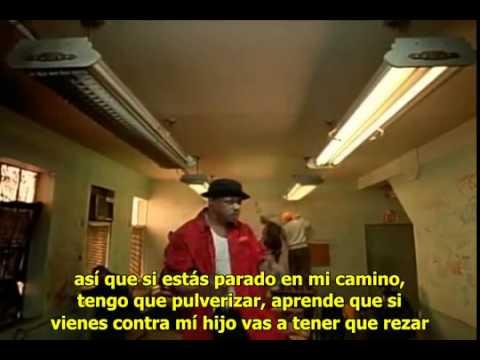 Gang Starr – Full Clip (Sub. Español)