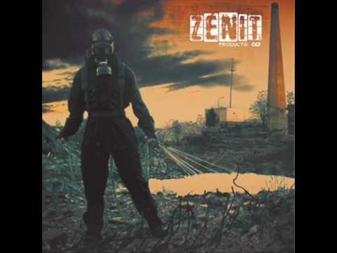 Zenit – Producto Infinito