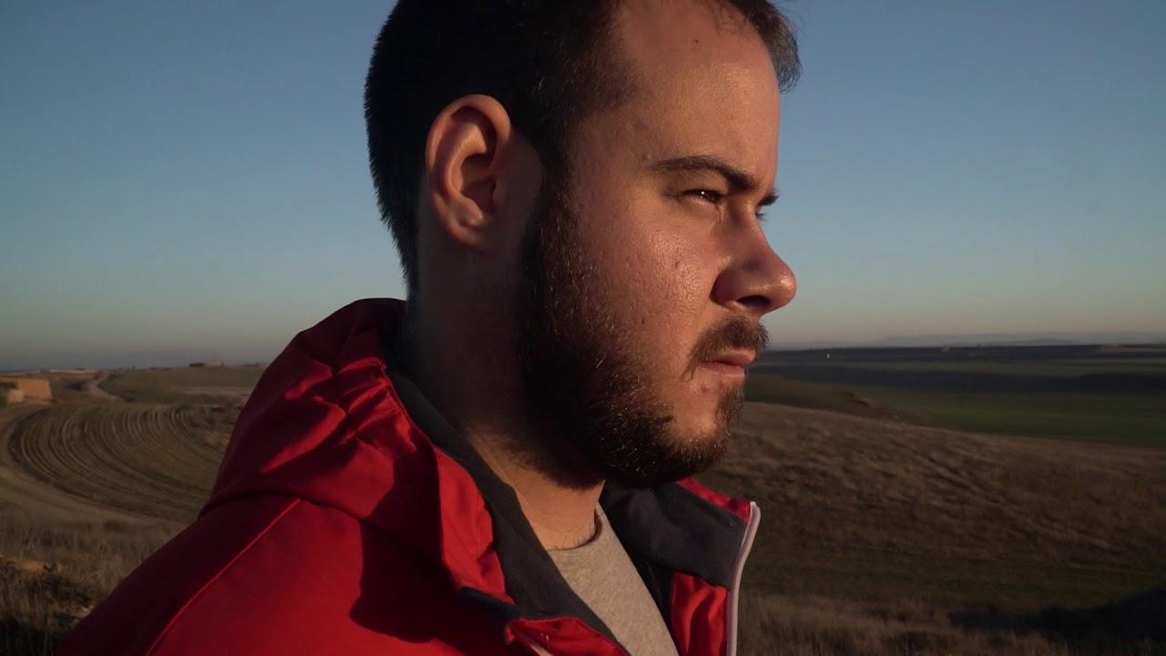 Pablo Hasél – Dentro y fuera