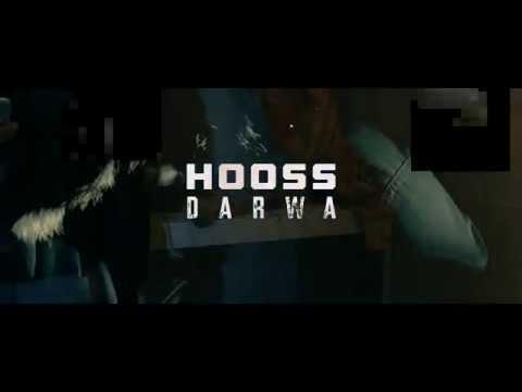 HOOSS – Darwa