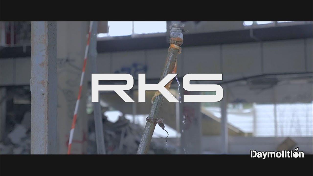 RKS – Shark 1