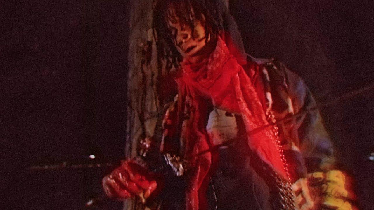 Trippie Redd – Hellboy