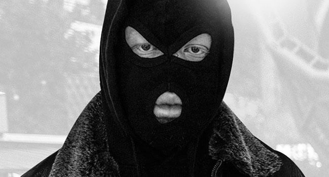 4 canciones de Rap Francés que no puedes ignorar