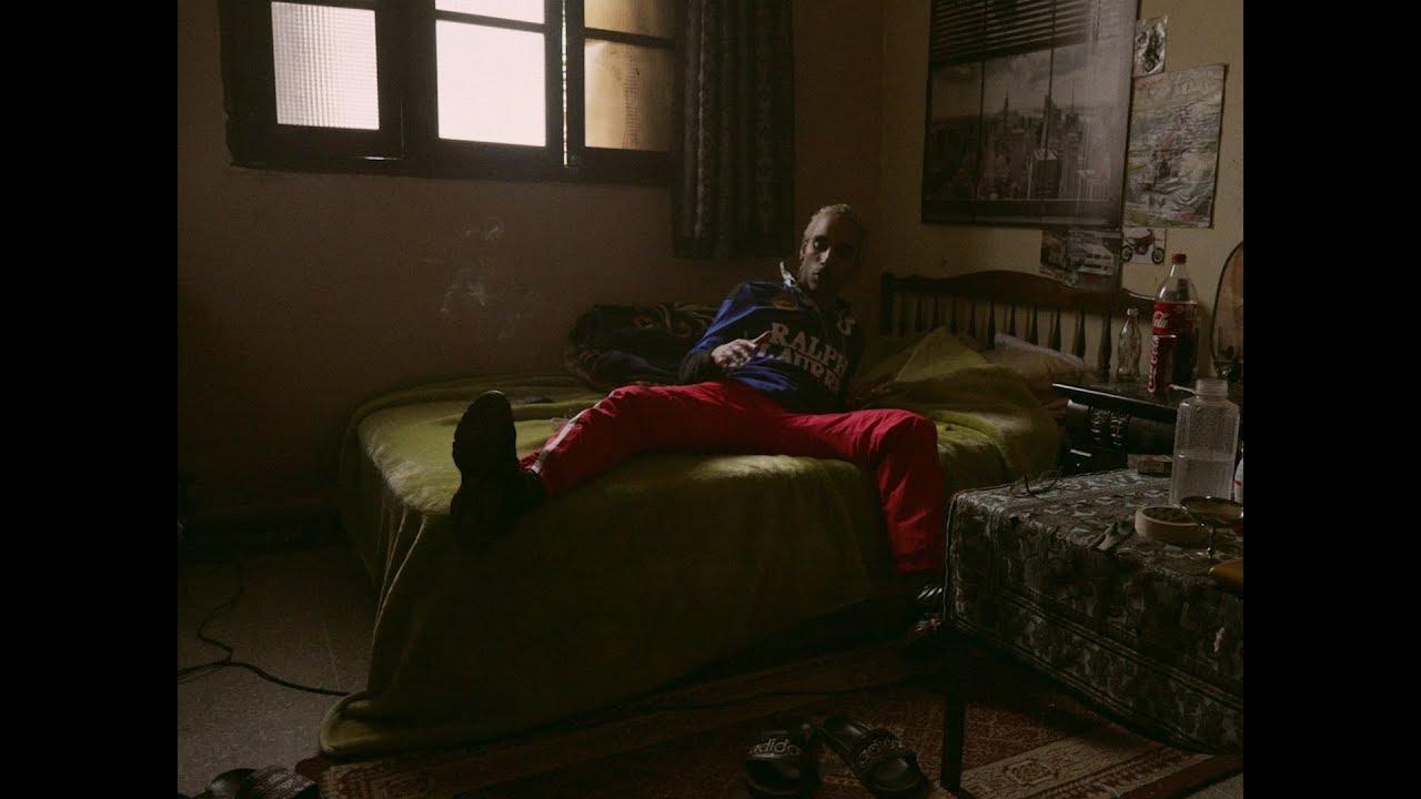Shobee (Shayfeen) ft Madd & Laylow – Money Call
